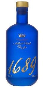 London Dry 700 ML  42% ABV