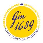 1689-logo-new