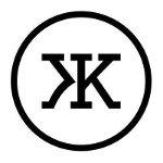 alkkemist-logo