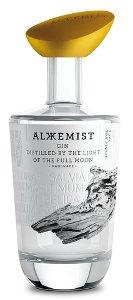 Gin 700 ML  40% ABV