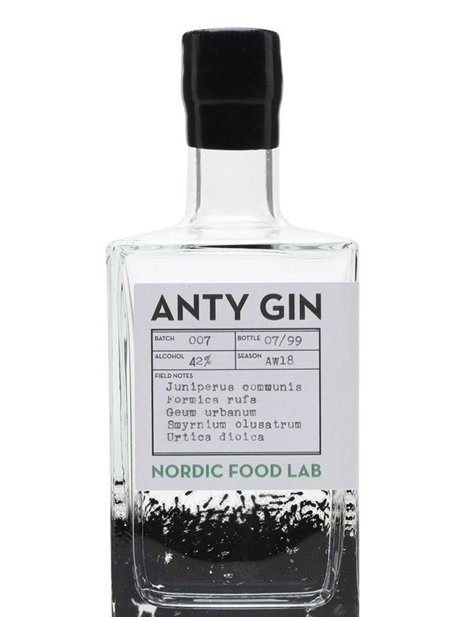anty-gin-about