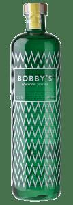 bobbys-genever