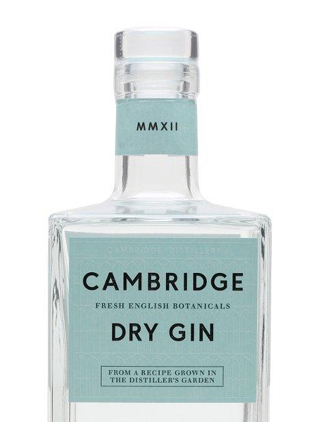cambridge-about