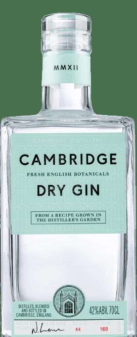 cambridge-dry-transparent