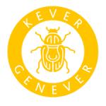 kever-logo-new