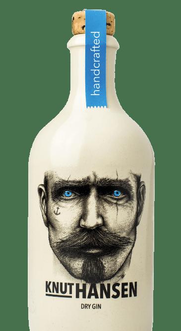 knut-hansen-500ml-transparent