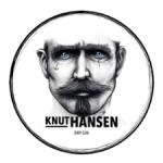 knut-new-logo