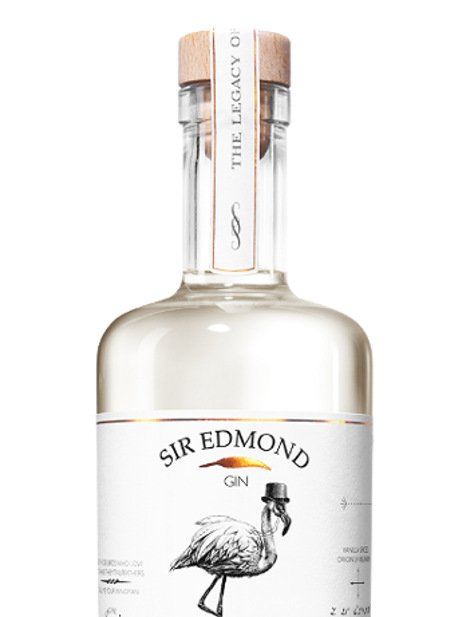 sir-edmond-bottle-big-about