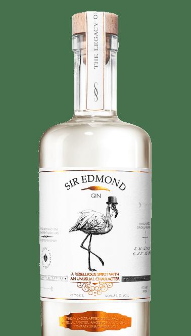 sir-edmond-bottle-big-transparent