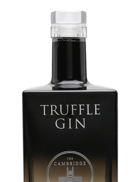 truffle-gin-about