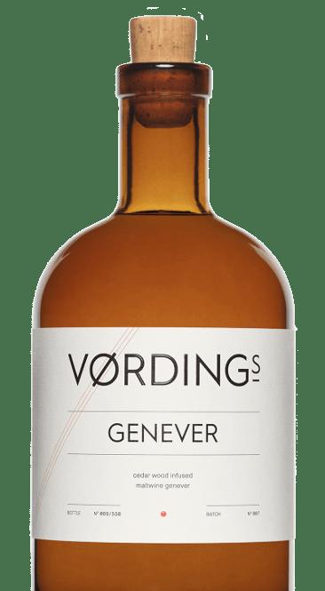 vording-genever-transparent