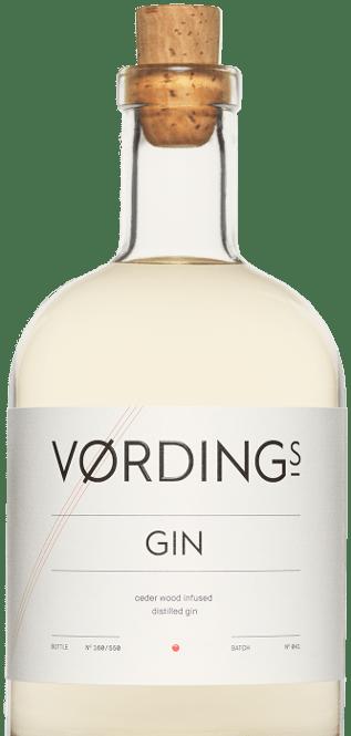 vording-transparent-new