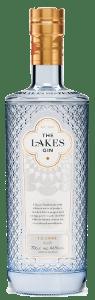 Dry Gin 700 ML   46% ABV