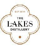 lakes-logo-small
