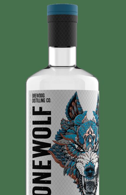 lone-wolf-bottle-big