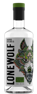 Cactus Lime 700 ML   40% ABV