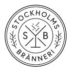Stockholms Branneri